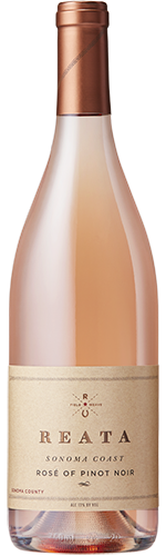 TEST REATA ROSE 6 BOTTLE BUNDLE Image