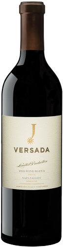 2014 Versada Paso Robles Red Blend